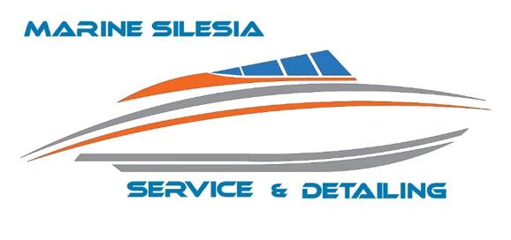 Marine Silesia - to grupa pasjonatów żeglarstwa i motorowodniactwa